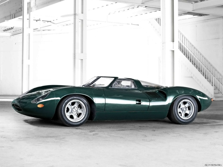 Looking For Images Of The 1966 Jaguar The Jaguar Is One Of The Most  Visually Appealing Cars Of All Time. It Carried A Nameplate Of One Of The  Most ...