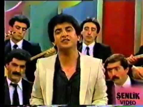 Burhan çaçan:Şın şıngırdar_(1984)