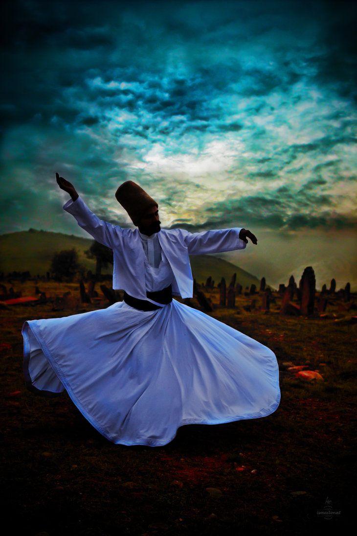 Pray for the Silent v3 by ~IsmailOnat on deviantART