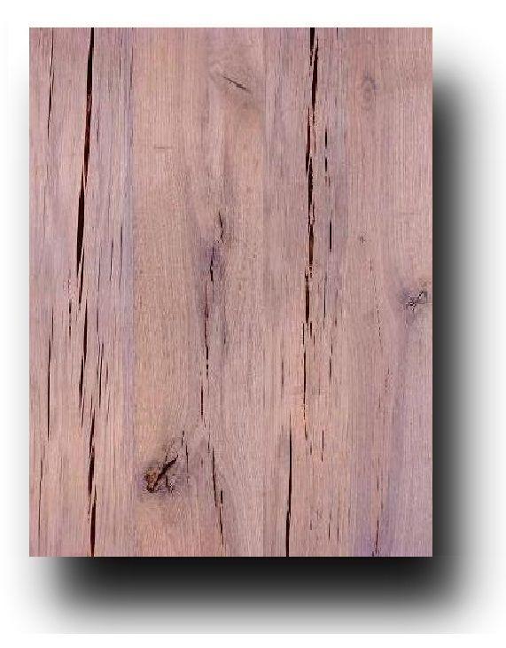 Wat is gestoomd eiken / Teewood precies?  De Splinter bv levert gestoomd eiken onder de naam Teewood met een kenmerkend donkerbruine, doorleefde kleur. Het Teewood assortiment bestaat uit ruw teewood & meubelpanelen en is verkrijgbaar in verschillende kwaliteiten en afmetingen. De diktematen 27 mm en 52 mm zijn uitermate geschikt voor de productie van onder andere meubels en vloerdelen.