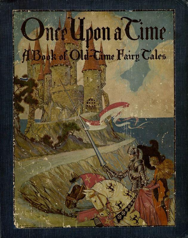 Old Fairytale Book Cover ~ Best margaret evans price illustrator images on