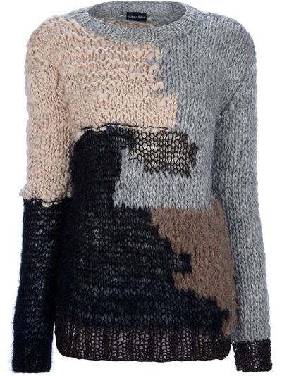 Knitting Pattern For The Killing Jumper : 204 best images about Faroese wool knit on Pinterest Traditional, Nature pa...