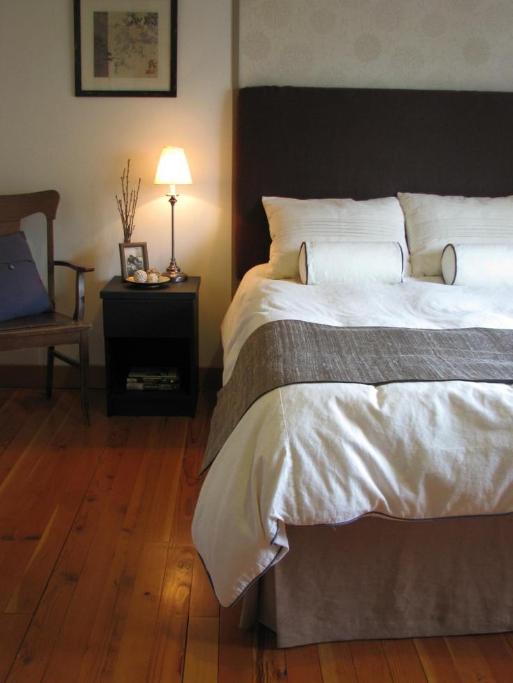 80 best Organic Bedding images on Pinterest | Bedding, Organic ...