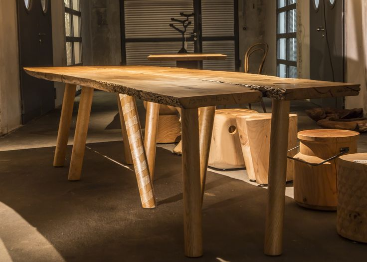 #riva1920 #hecht #designfabrik #foscarini #occhio