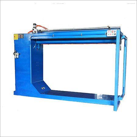 Top 5 #longitudinal #seam #welding #machine #manufacturers..https://goo.gl/LbfiHO