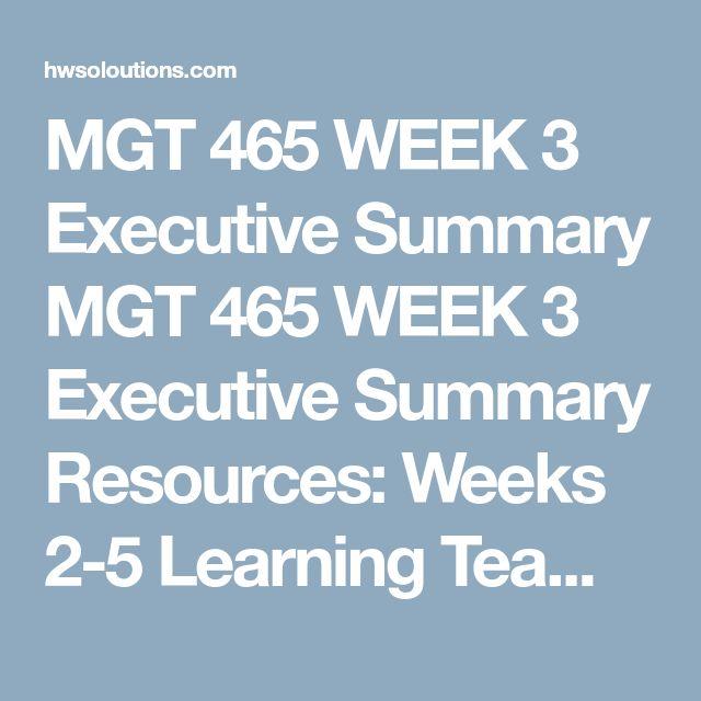Best 25+ Executive summary template ideas on Pinterest Stephen - executive summary template microsoft word