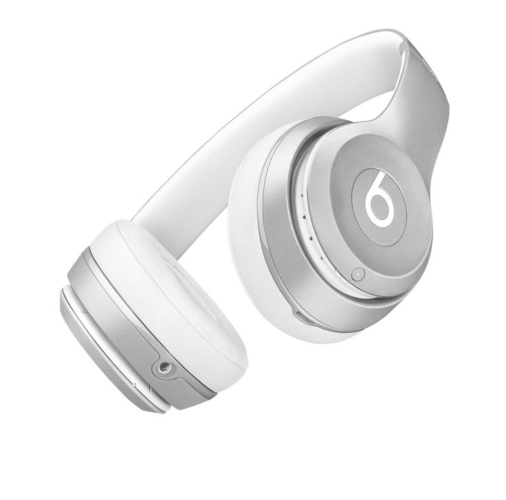 Beats by Dr. Dre - Solo2 Wireless Húzd ki a Beats Solo2 vezeték nélküli fejhallgatót, társítsd iPhone, iPad vagy iPod készülékedhez, és akár 9 méterről is hallgathatod a tartalmakat. A beépített mikrofon jóvoltából telefonhívások fogadásához is használhatod, a fülrészbe épített vezérlőkkel pedig bármikor szabályozhatod is a hangot az iPhone érintése nélkül. A 12 órás üzemidejű akkumulátor jóvoltából egész nap használhatod egy feltöltéssel.
