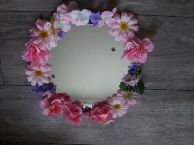 17 meilleures id es propos de miroir de blanche neige for Coeur couronne et miroir