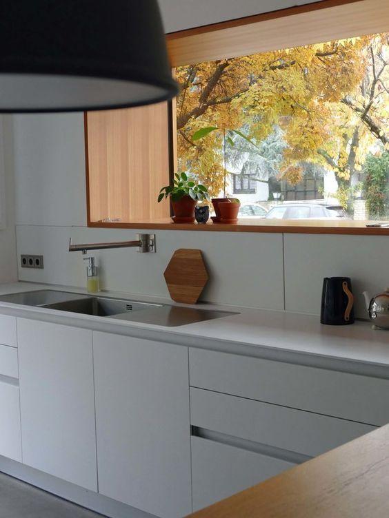 alno küchen katalog | masion.notivity.co