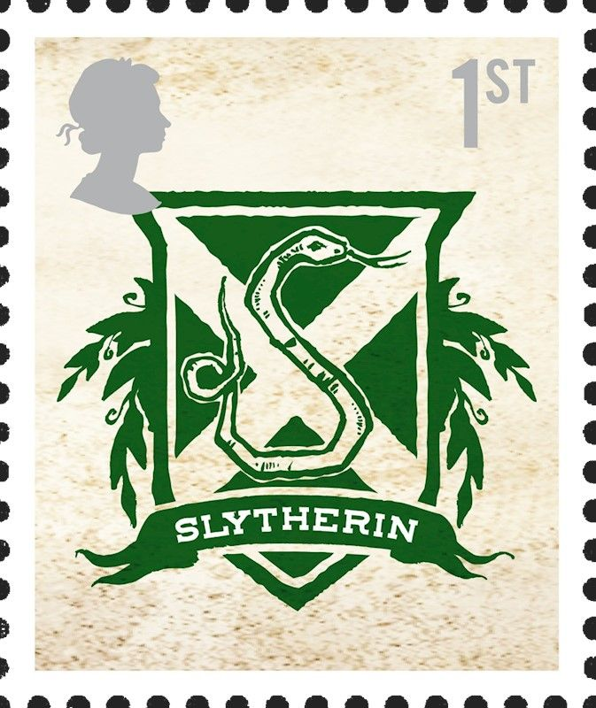 Royal Mail Special Stamps Harry Potter Harry Potter Christmas Tree Harry Potter Images Harry Potter Printables