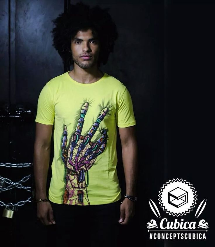 #models #cubica #modelafro #afrocolombiano #afro #arostyle #colombia #model #follow #hair #naturehair