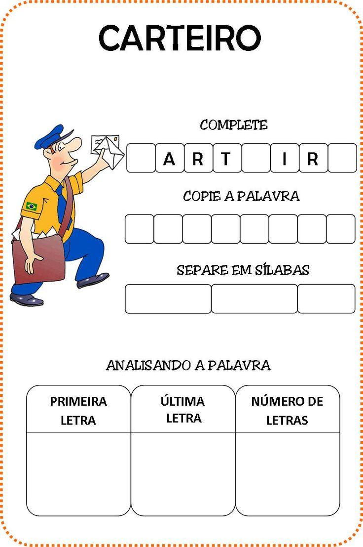 CARTEIRO.jpg (821×1235)
