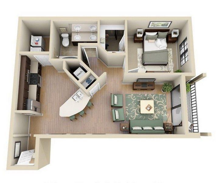 Mejores 78 Imágenes De Estructuras Casas Sims 4 En