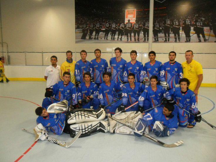 uniformes completos a tu medida para hockey, gran variedad de colores y tallas