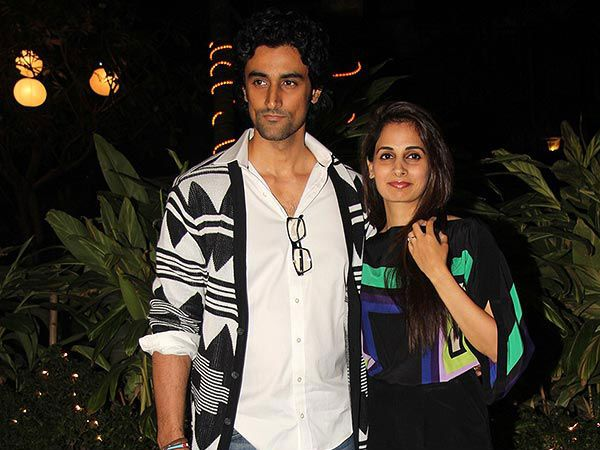 Kunal Kapoor: Definition of love has changed after marriage