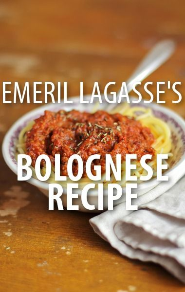 ryan s bolognese sauce recipe yummly ryan s bolognese sauce the ...