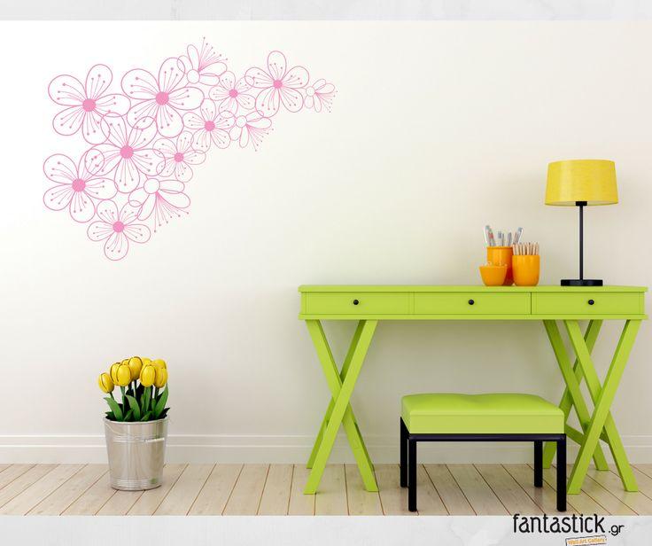 Cherry blossom by Designora