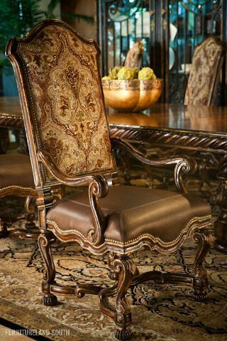 17 Best Images About Tuscan Bedding Furniture And