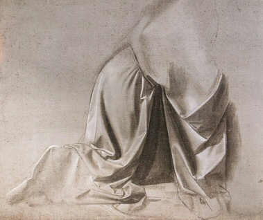 DRAPERY STUDIES - Pinterest
