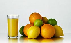 """Discovery Health """"10 Home Remedies for Colds"""""""