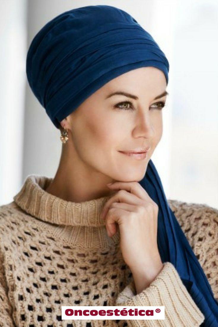 Mejores 22 imágenes de Quimio en Pinterest | Turbantes, Sombreros y ...