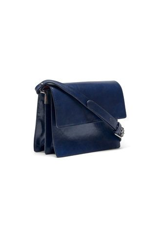 Bags | Ganni Officiel Webshop