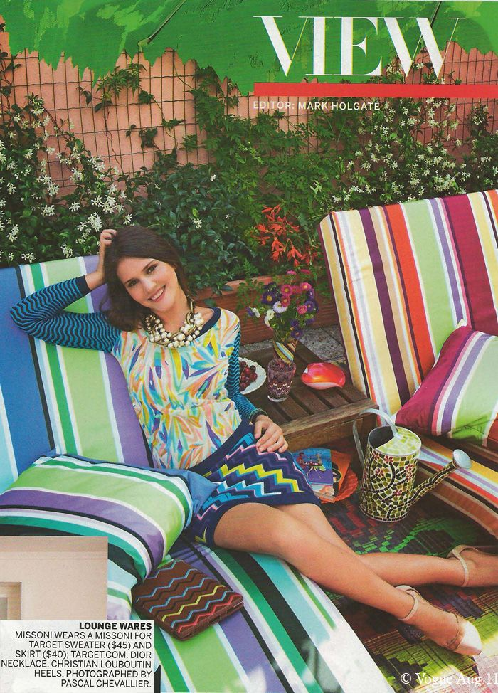 682 Best Images About Missoni On Pinterest Kaftan Slingbacks And Products