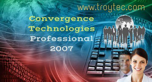 CTP Certifications tt0-201 Exam . http://www.troytec.com/tt0-201-exams.html