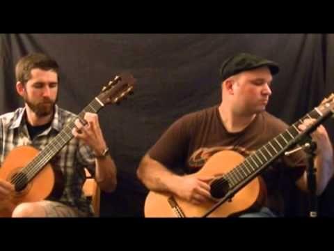 Amazon.com: flamenco guitar