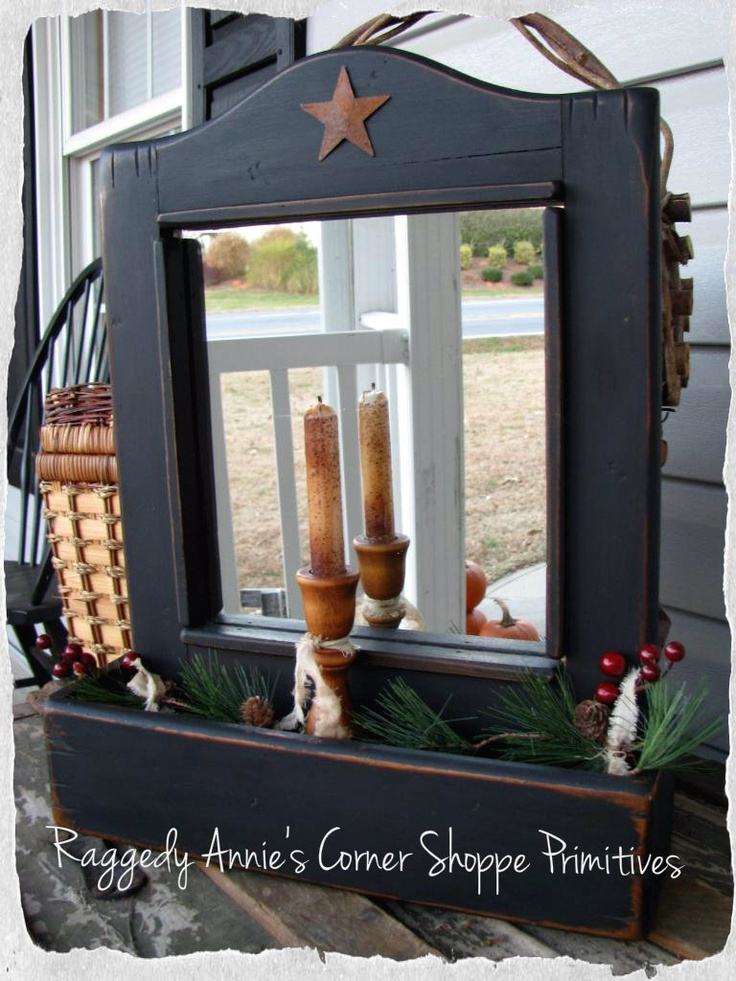 36 Stylish Primitive Home Decorating Ideas: Top 71 Ideas About Primative On Pinterest