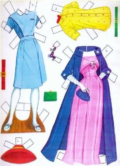 The Nurses: Dolls Th Nursing, Nur Paper, Dolls Clothing, Gabriel Th Nur, Paper Outfits, Dolls Law, Aunt, Paper Dolls Th, Kid