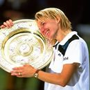 Jana Novotna, Czech Winner of Wimbledon, Dies at 49 ❤SAVE & COMMENT❤  🔥🔥Deal Of the Month🔥🔥 ShopBriefcase Prelaunch Special Monthly Socks & Underwear Starting at $6 AND earn 1-12 Months FREE 🔥🔥 http://briefcase.today 🔥🔥