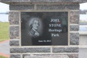 21 septembre 1812 : Attaque américaine à Gananoque
