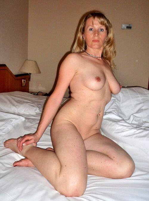 Amateut girl chica amateur joven 8