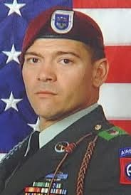 Army Sgt. Ralph N. Porras  Died September 2, 2006 Serving During Operation Iraqi Freedom  36, of Merrill, Mich.; assigned to 1st Battalion, 325th Airborne Infantry Regiment, 2nd Brigade Combat Team, 82nd Airborne Division, Fort Bragg, N.C.; died Sept. 2 of injuries sustained from mortar fire during dismounted combat operations in Yusifiyah, Iraq