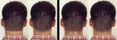 Tip 6 Know The Difference Between A Blocked And Tapered