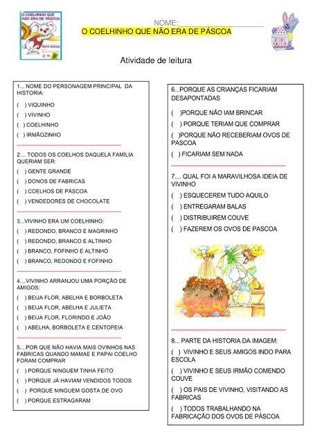 o-coelhinho-que-nao-era-de-pascoa-atividades-7  07b95a4d6c1