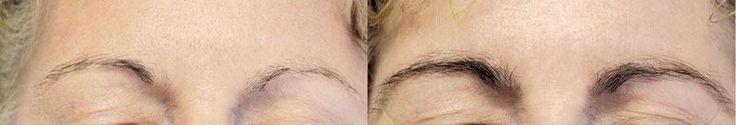 Foto: ¿Sabías que también puedes usar  #Neubrow para lograr unas cejas más tupidas y definidas? ¡Pruébalo! Sorpréndete con los resultados.