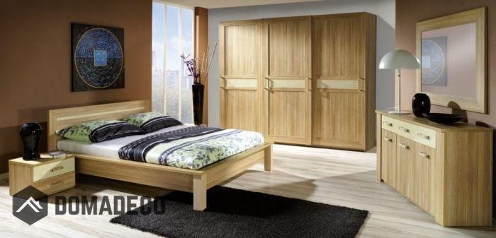 Bedroom Sets Cheap Furniture Set