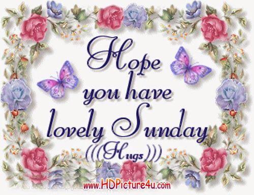 Free Happy Sunday Images   Sunday HD Images