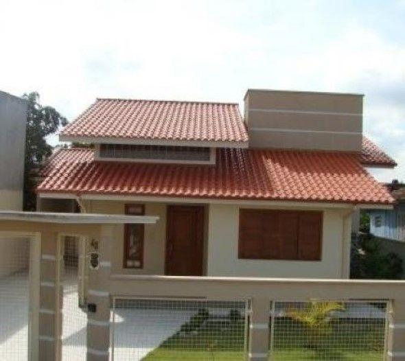Fachadas-de-casas-com-telhados-013