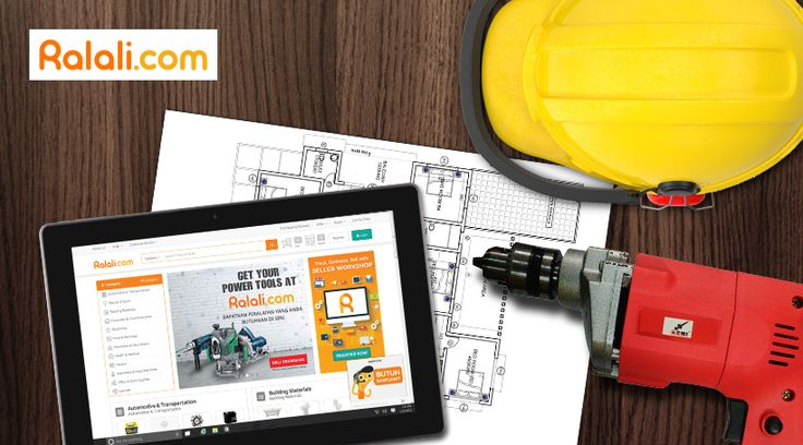 Ralali,a leading Indonesian online marketplace for MRO products collaborated with us, leveraging our Vin PIM solution to fulfill their PIM needs. Read more-http://www.vinculumgroup.com/ralali-partners-with-vinculum-to-fuel-their-growth/