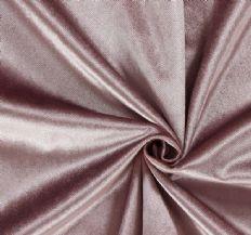 Prestigious Textiles       Batu Fabric - Dusk 1374/925