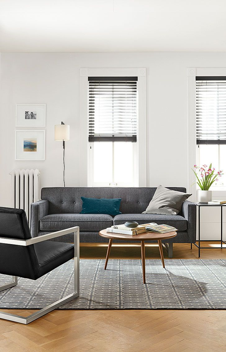 andre sofa set indiamart small size big comfort sofas round up modern decor