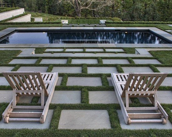 78 best Terrasse images on Pinterest Gardening, Small gardens and