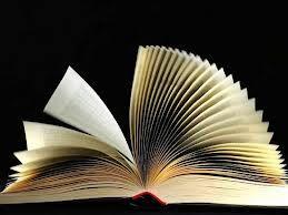 """Para os estudantes universitários que precisam comprar livros uma boa dica é o site da Saraiva. Nele há uma seção inteira com descontos de até 50% e com o frete grátis. Destacamos publicações como:  de R$41,00 por R$23,80 De R$41,00 por R$29,80 De R$549,00 por R$399,60 Veja lista completa: Direito Administração Artes Ciências exatas...<br /><a class=""""more-link"""" href=""""https://catracalivre.com.br/geral/bom-bonito-barato/indicacao/descontos-de-ate-50-em-livros-universitarios/"""">Continue lendo…"""