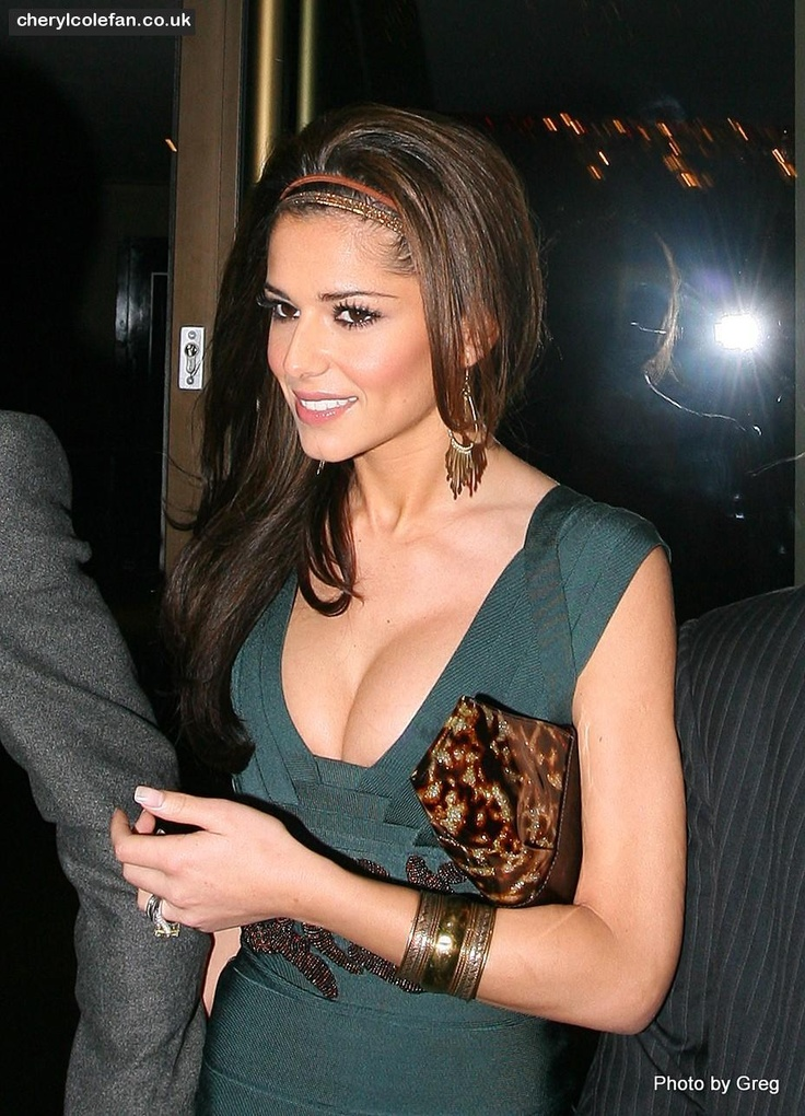 17+ images about Cheryl Cole on Pinterest | England UK ... Cheryl Cole