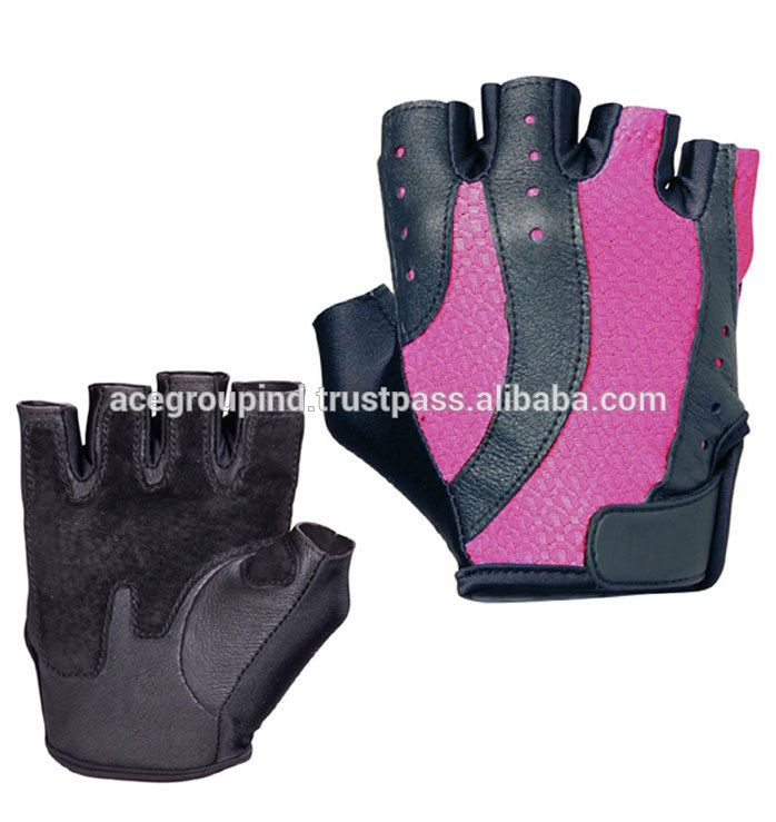 fitness gloves best weight lifting gloves neoprene weight lifting gloves