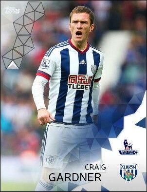 310 Craig Gardner