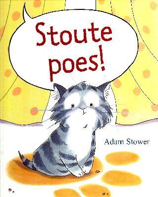 Afbeeldingsresultaat voor adam stower picture book cat